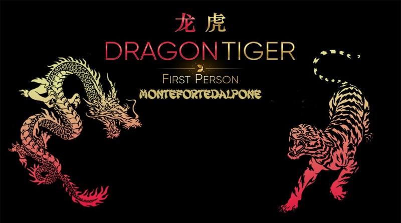 Situs Dragon Tiger Online-min